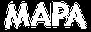 MAPA Homepage