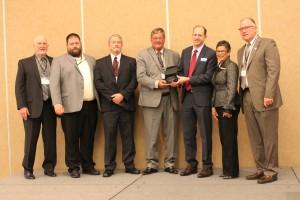 MAPA Award to Sarpy Co. & Sarpy Cities-resized