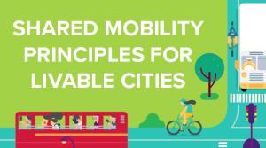 Shared_Mobility_Principles_logo